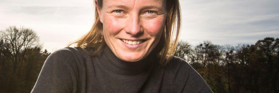 Melanie Stütz